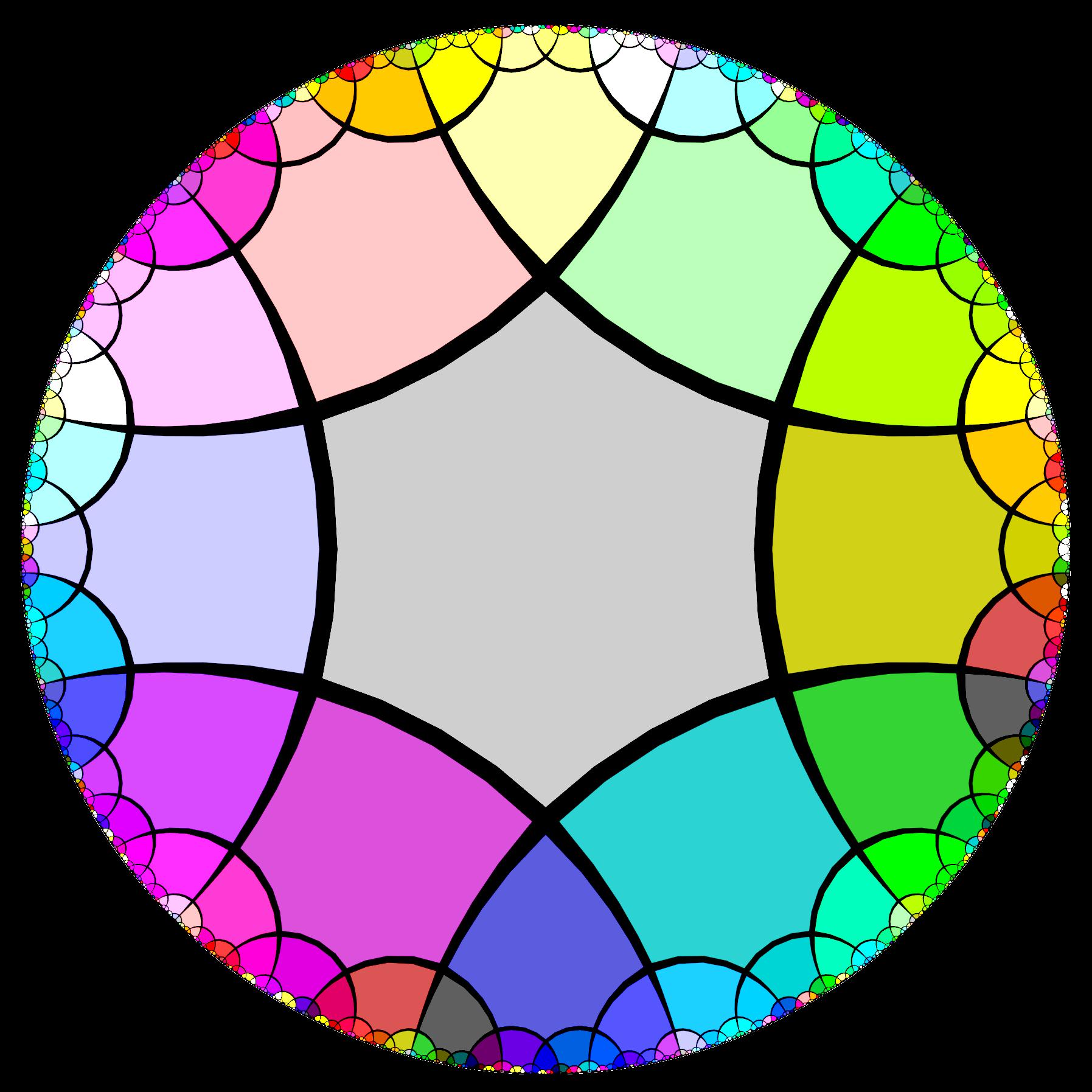 Arithmetic Algebraic Geometry